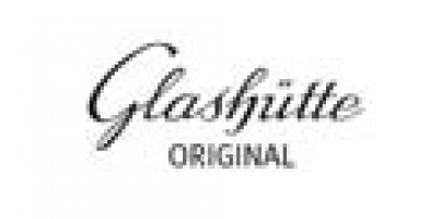 glashuette original