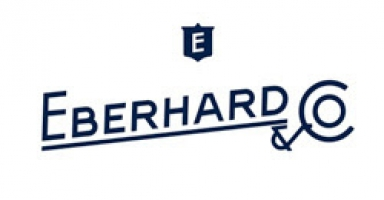 EBERHARD CO